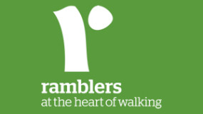 Want to be a Member? Join the Rambler.001