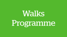 Walks Programme Button .001