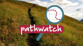 Pathwatch